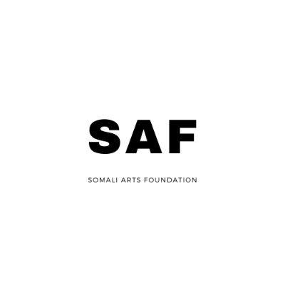 Somali Arts Foundation