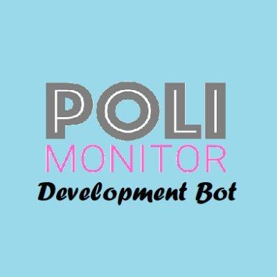 PolimonitorBot