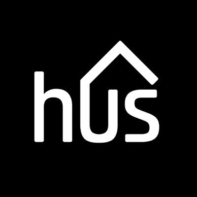 House by US
