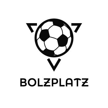 Bolzplatz