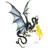 Fantasy Literature (@FanLit) Twitter profile photo