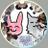 PomPom_srt's avatar'