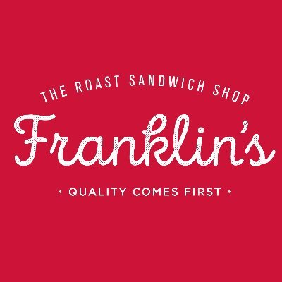 Franklins Food Swindon