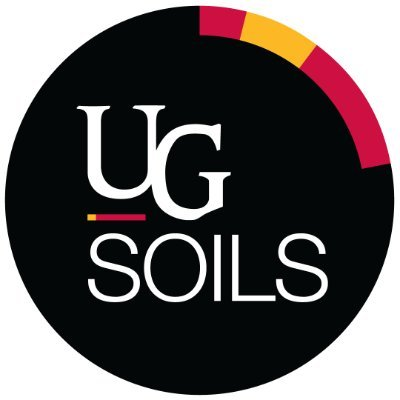SOILS AT GUELPH