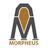 Morpheus logo final avatar normal