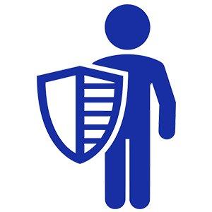 Shield Guard Plus