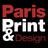 Paris Print & Design