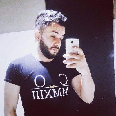 @SaanAndrade