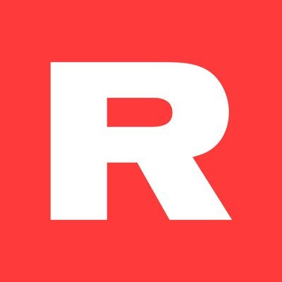 REVOLT TV (@revolttv) Twitter profile photo