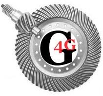 Gadgets-4G