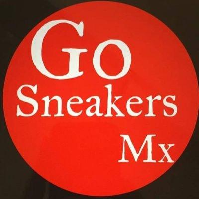 @Sneakers_Mx