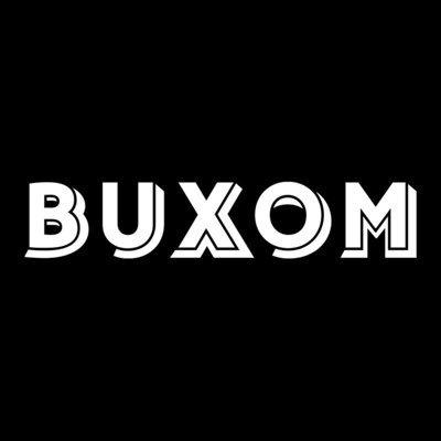@BuxomCosmetics