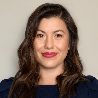 Amanda Rae Aragon