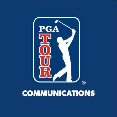 PGA TOUR Communications