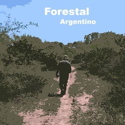 Argentinian Forester