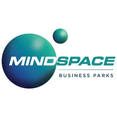 @mindspace_parks