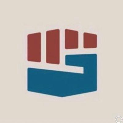 @slpng_giants