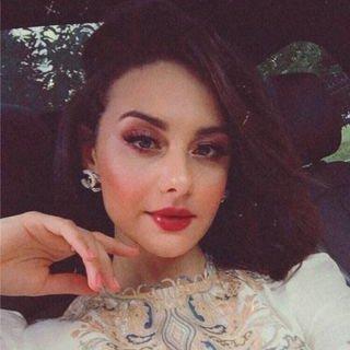 Sana Hammami 🇺🇸 (@SanaHammami11) Twitter profile photo