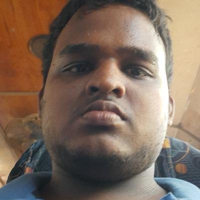 Zahid Hasan (@ZahidHa92150890) Twitter profile photo