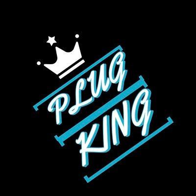Plug King