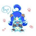 Lily_ebipirahu
