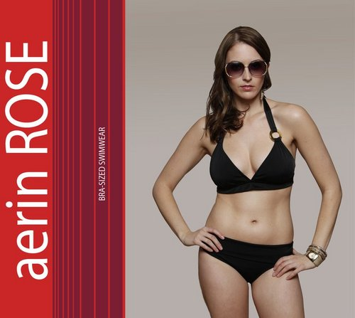 fb1aa470eb9 Aerin Rose Swimwear (@AerinRoseSwim) | Twitter