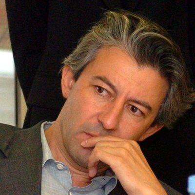 Ignacio Gil on Muck Rack