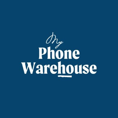 My Phone Warehouse