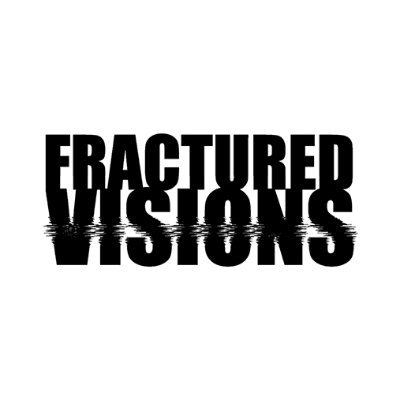 FRACTURED VISIONS (@FracVis) | Twitter