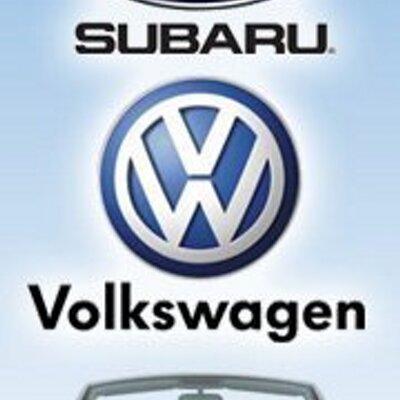Hanlees Subaru Vw Napasubaruvw Twitter