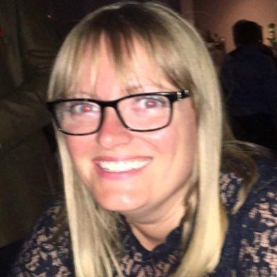 Emily McLeod (@EmilyMcLeodDHT) Twitter profile photo