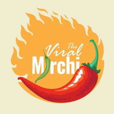 The Viral Mirchi