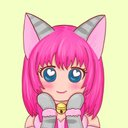 shima_nyanko