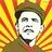 MudcatOakCliff's avatar