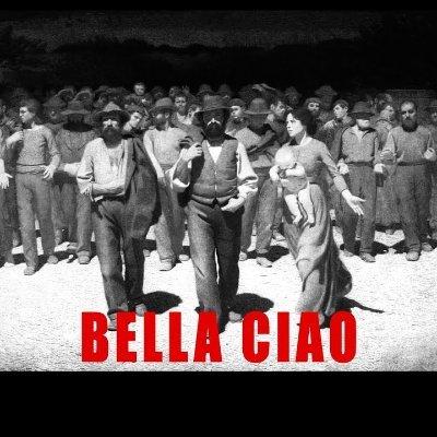 Bella Ciao Fans