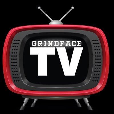IG: @Grind.Face.TV