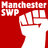 Manchester SWP