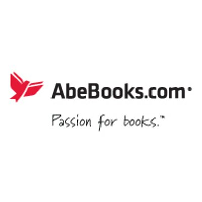 To create Abe Books review we checked exehalo.gq reputation at lots of sites, including Siteadvisor and MyWOT. We found that Abebooks is safe for children and does not look fraudulent.