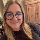 Kara Smith - @karasmith479 - Twitter