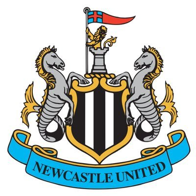 NUFCGermany