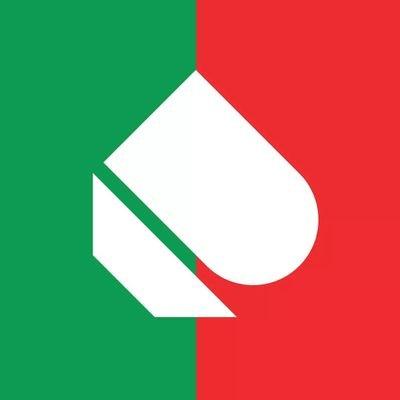 PokerPT.com
