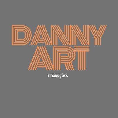 danny_art