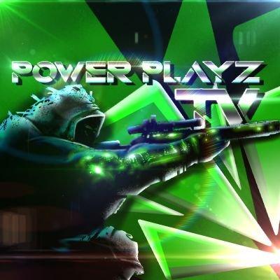 Powerplayz.tv