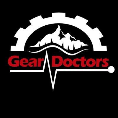 @GearDoctors