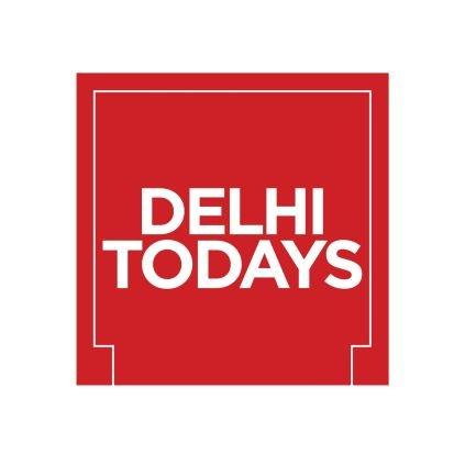 Delhi Todays