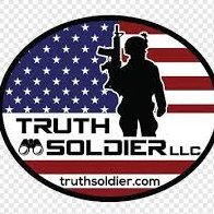 TRUTH SOLDIER