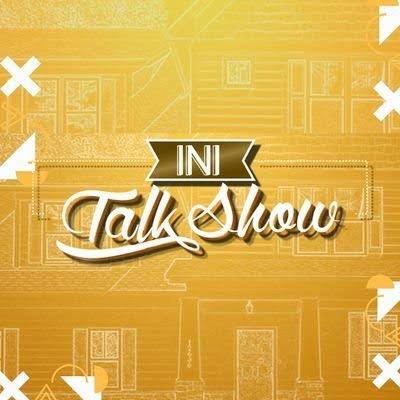 Ini_Talkshow