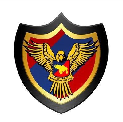 713 Batallón Especial de Reconocimiento.