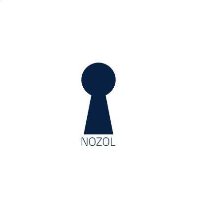 @nozol