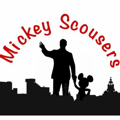 Mickey Scousers